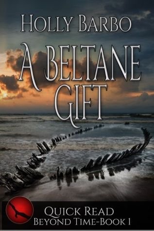 Check out the new #CoverReveal for the #paranormal #shortstory A Beltane Gift by Holly Barbo                           https://padmeslibrary.blogspot.com/2018/03/new-cover-reveal-beltane-gift-by-holly.html
