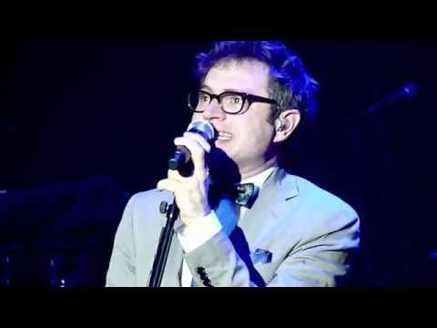 ▶ Call & Answer - BNL - (last Steven Page) - YouTube