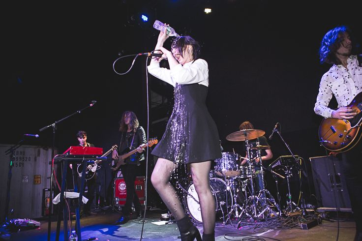 The-Preatures-Rough-Trade-NYC-by-Pip-Cowley-15032310.jpg 900×600 pixels