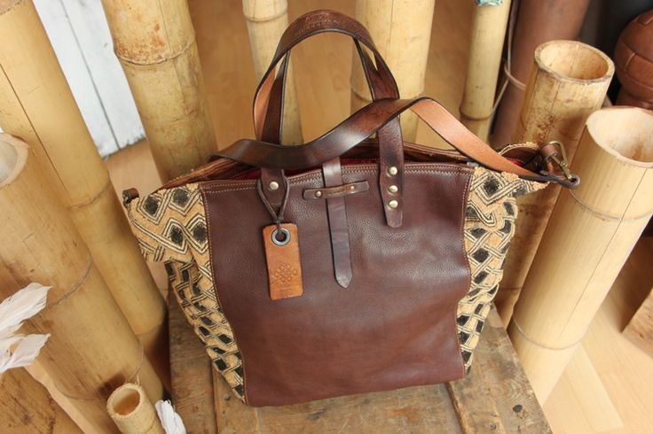 MY BAG TRIBAL https://www.etsy.com/it/shop/LaSellerieLimited?ref=listing-shop-header-item-count