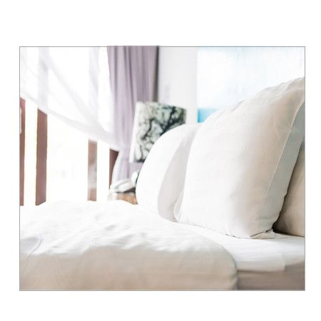 Exceptionnel Cool Sheets, Cozy Sheets Or Crisp Sheets: Isnu0027t How Sheets FEEL Most  Important? Fabric Science Evaluates The Worldu0027s Most Comfortable Sheets  After ...