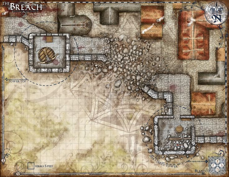 best 10 fantasy map maker ideas on pinterest fantasy map