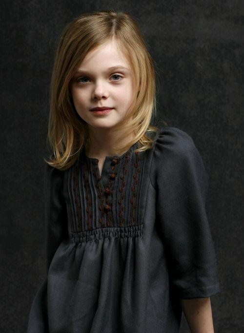 Couture Enfants                                                       …