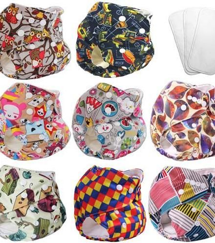 cloth diapers,organic onesies