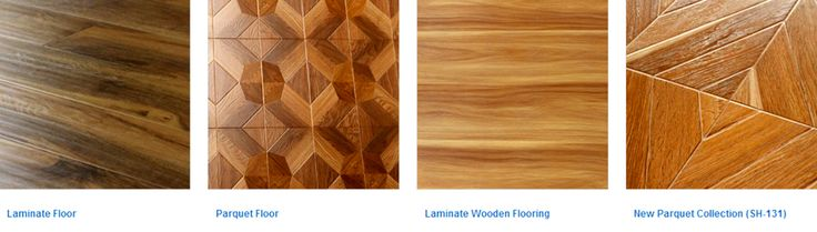 Want to source wood flooring direct from manufacturers?  Want to beautify your home or office with lovely wood floors?  See all the options from these suppliers http://www.made-in-china.com/special/flooring-window-door/#special1  >engineered wood flooring >solid wood flooring  >laminate wood flooring…