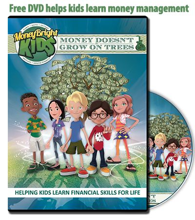 Rock 'N Learn Math & Science 10-DVD Collection - Groupon