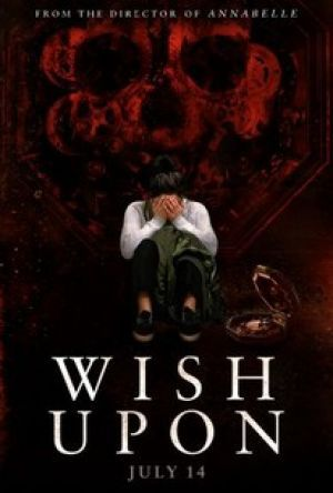 Come On Wish Upon Youtube Online for free Play stream Wish Upon Download Movies Wish Upon MOJOboxoffice 2017 gratis Play Wish Upon Moviez Online Master Film Complet UltraHD #MOJOboxoffice #FREE #Peliculas This is Complet