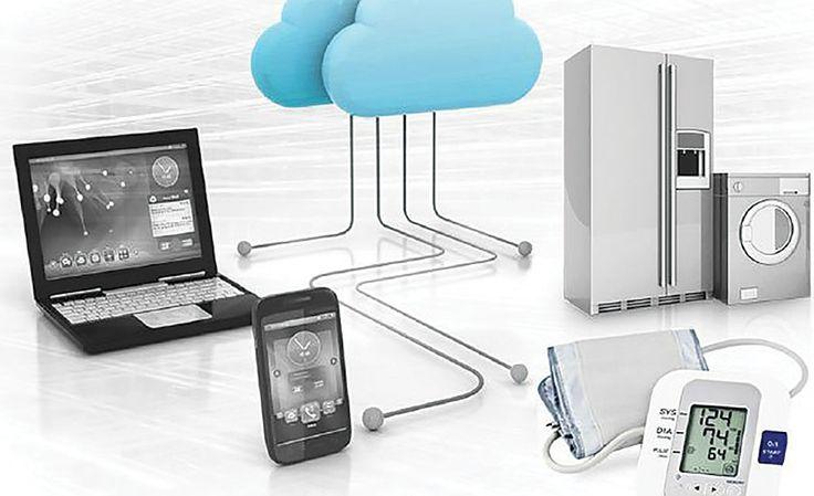asb0616appliance4.jpg (900×550)
