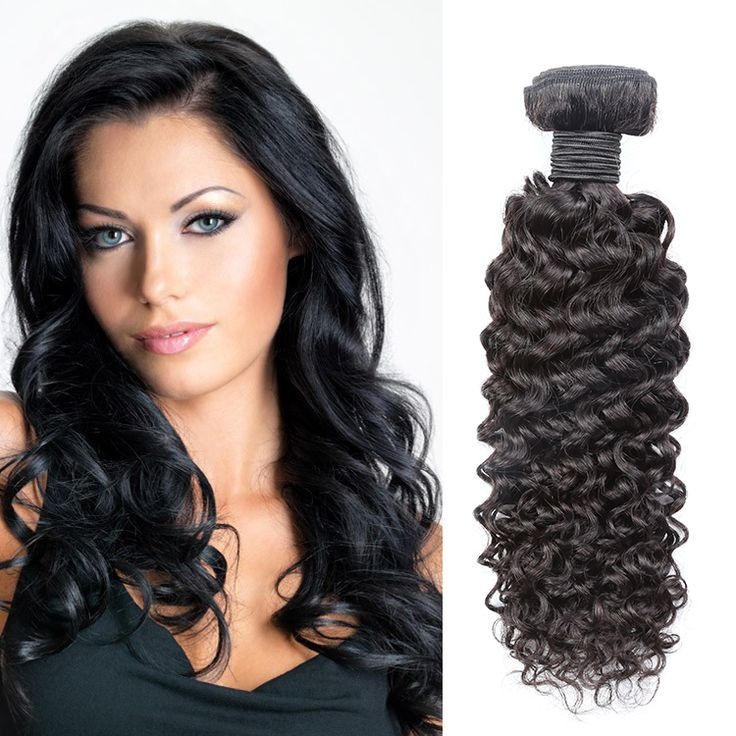 10+ Jerry curl weave hairstyles trends