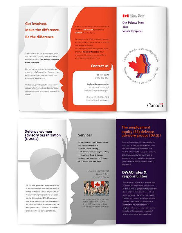 Best Sales Sheet Design Inspiration Images On