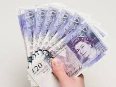 Cash loans UK are basis of cash in the similar day when you require borrowing the money in the similar day. #CashloansUK are offer straight away to the populace on sure circumstances that you should identify about previous to imminent a lender. You can be accepted for the money fast in hours.