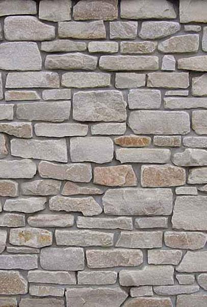 Natural Stone Veneers ǀ Faux Stone Siding ǀ Stone Veneer: 43 Best Foyer Inspiration... Images On Pinterest