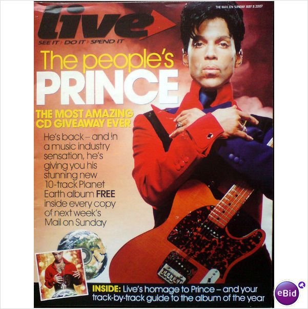 planet and prince essay Download free ebooks of classic literature, books and novels at planet ebook subscribe to our free ebooks blog and email newsletter the prince.