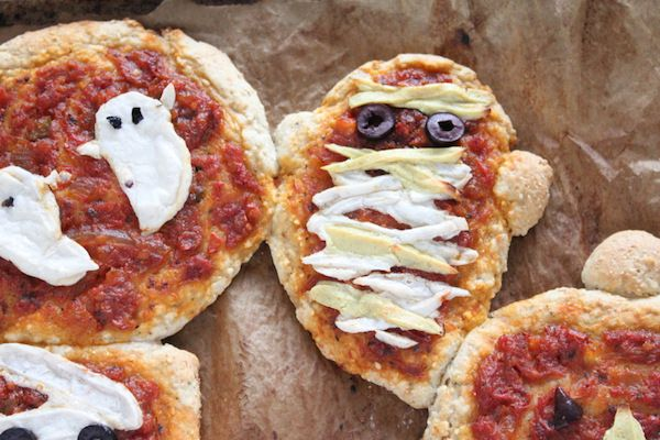 The 20 Facts About Pizza (And How Much We Love It) That Will Blow Your Mind
