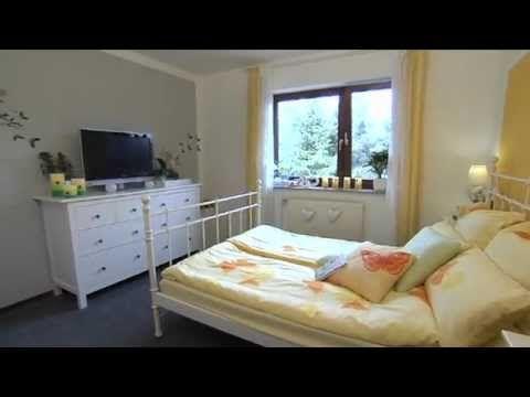 19 besten Home Sweet Home Bilder auf Pinterest Wohnen, Kaufen - schlafzimmer style
