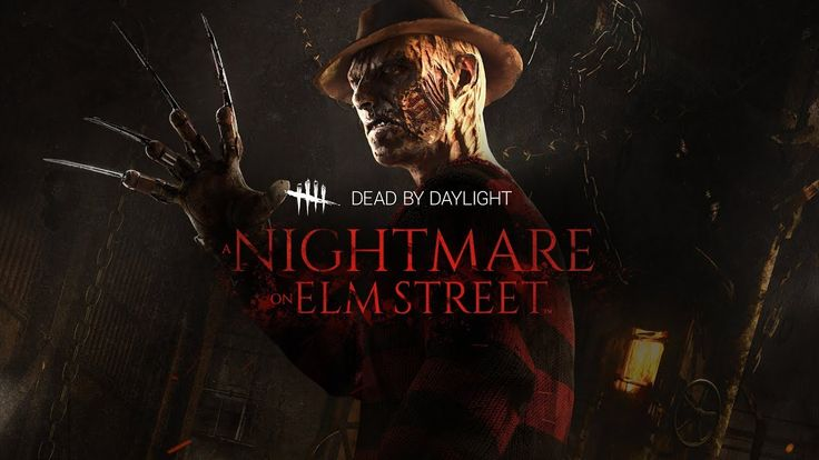 Freddy Krueger heads to Dead by Daylight tomorrow on PC   The Dead by Daylight team has been teasing A Nightmare on Elm Streets Freddy Krueger and now a new trailer has popped up that pretty much confirms hell be appearing in the game. Hell be available as part of the A Nightmare on Elm Street Chapter and the new DLC will be available on PC tomorrow October 26th. What a great way to spend the Halloween week than to scare survivors with your claws.  And if youre a PlayStation 4 and Xbox One…