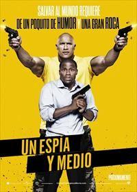 CINES CINESA · Cartelera de películas. Horarios y compra de entradas