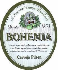 Resultado de imagem para rotulos cervejas importadas