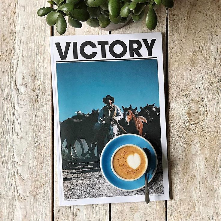 Good morning Friday! Hello Victory Journal  Issue 12: Odyssey. Victory Journal is a print publication devoted to the intersection of sport and culture. Rather than engage in statistical analysis or partisan squabbling Victory spotlights the drama of sport and the enduring glory of athletic pursuits the world over. Every athletes journey is an odyssey fraught with anxiety frustration triumph and success. Victory Journal issue 12 is about how those emotions intertwine with the events that can…