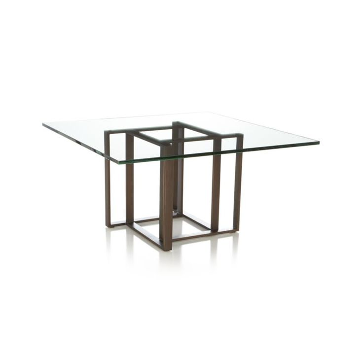 85 best tables casegoods images on pinterest for Cocktail tables crate and barrel