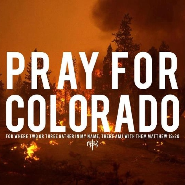 Kwgn Denver What Are You Praying For Today: 12 Best Colorado Strong Images On Pinterest