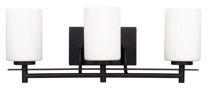 Fluorescent Bathroom Light Fixture: 25+ Best Ideas About Fluorescent Light Fixtures On