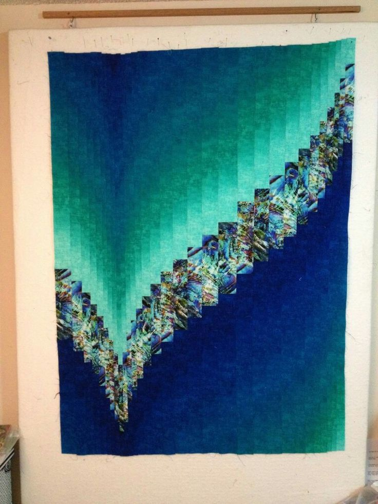 163 Best Bargello Images On Pinterest Bargello Quilts