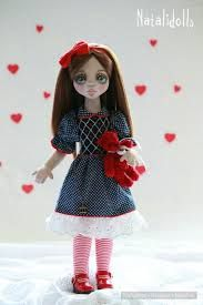 Image result for natalidolls