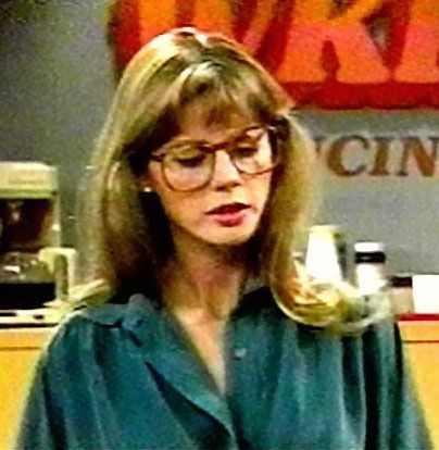 15 best images about muse 1949 jan smithers 5 39 7 on pinterest aunt tvs and search. Black Bedroom Furniture Sets. Home Design Ideas