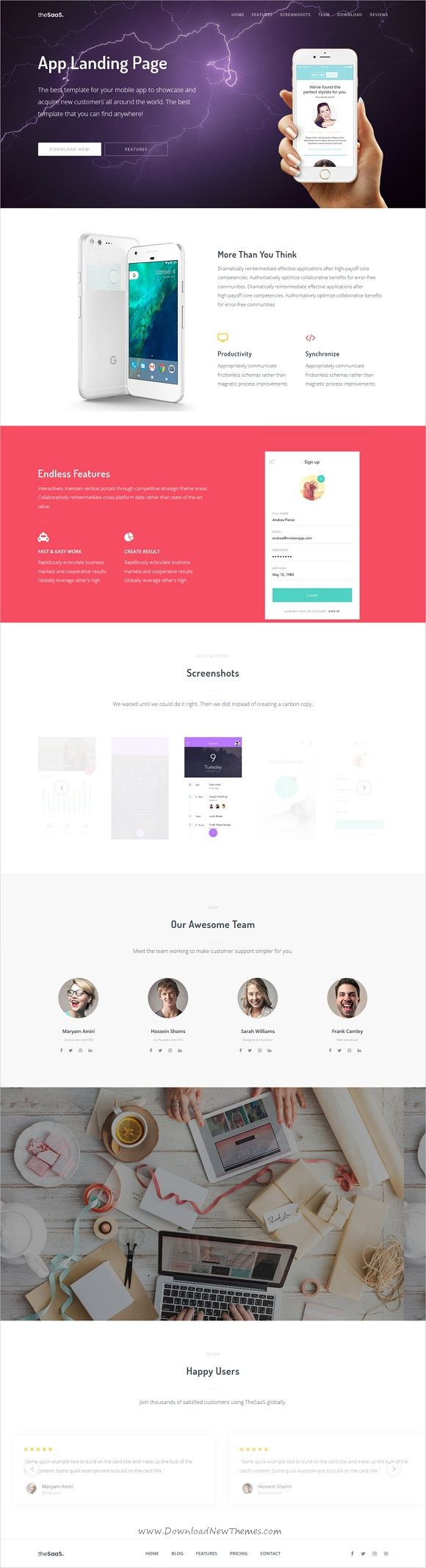 Magnificent 1.25 Button Template Thin 12 Piece Puzzle Template Flat 1st Time Job Resume 2.25 Button Template Young 2007 Word Templates Coloured2015 Calendar Template Microsoft 607 Best Images About Best Responsive Landing Page Template On ..