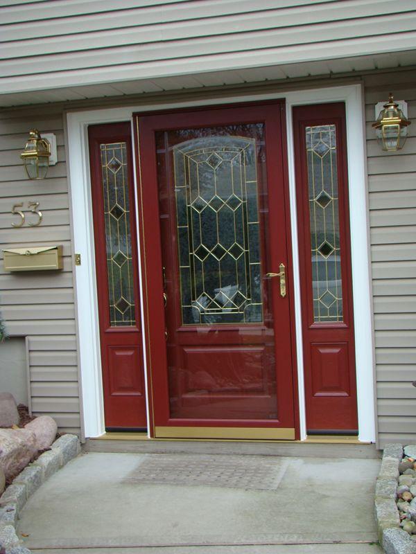 httpvalianthomecomimagesValiant Home 7 House PaintingFront DoorsEntrance 83