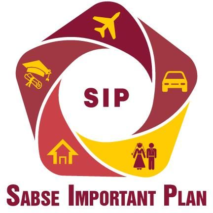 SIP-Systematic Investment Plan