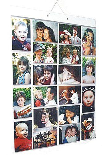 Mejores 9 imágenes de frames en Pinterest | Fotos de collage, Marcos ...