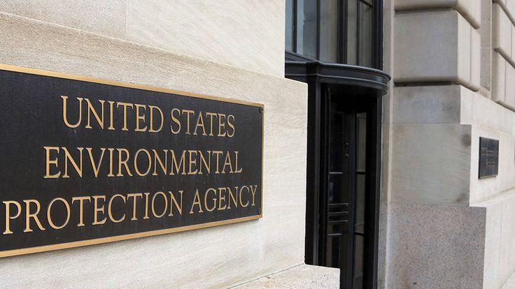 In environmental news, the EPA plans to slash funding to programs aimed at protecting children and pregnant women from exposure to lead—a neurotoxin known to cause brain damage. The Washington Post reports the move would eliminate 70 EPA jobs while cutting nearly $17 million from the programs, which provide public education about the dangers of lead, as well as training to lead remediation workers. An estimated 38 million U.S. homes contain lead-based paint, with lead poisoning hitting…
