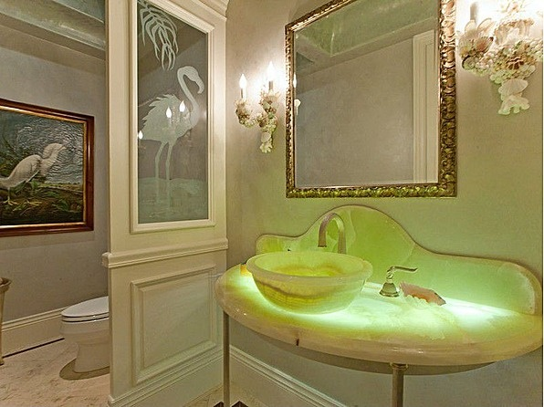 Pic On  best Beautiful Bathrooms images on Pinterest Bathroom ideas Beautiful bathrooms and Bathroom designs