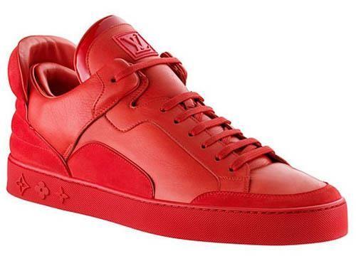 Обувь тимати
