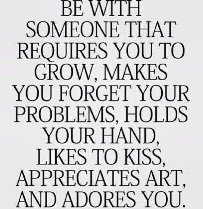 Relationship Quotes. Wisdom. Advice. Life Lessons.