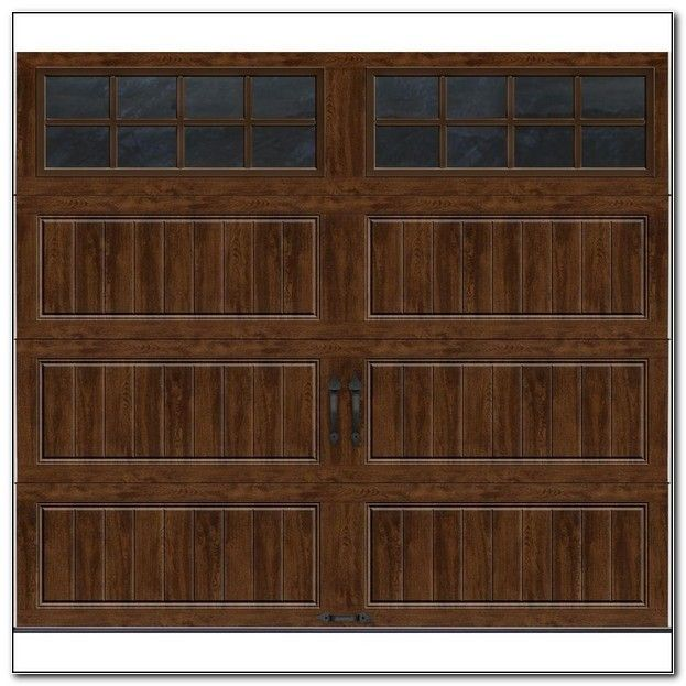 Single Garage Door Cost Home Depot Check More At Http Perfectsolution Design Single Garage Door Cost Home Depot Garage Doors Garage Doors