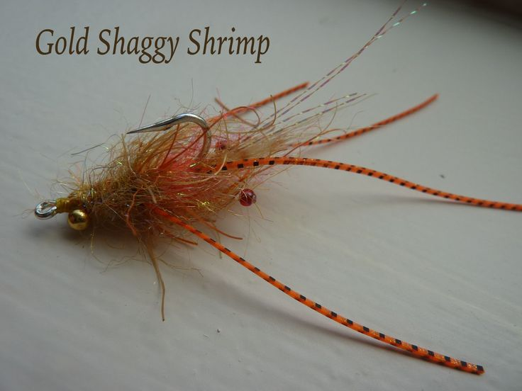 12 x shrimp//prawn flies for bass,sea trout,salmon, size 2,4,6,8 or 10