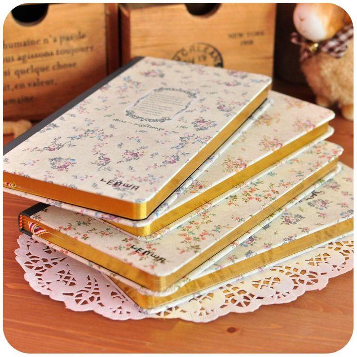 Купить товарКорейский канцелярские mini блокнот дневник ноутбук 2041404 в категории Записные книжкина AliExpress.