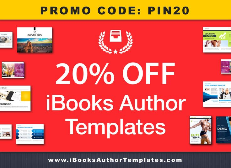 Discounts average $4 off with a eBooks promo code or coupon. 50 eBooks coupons now on RetailMeNot.