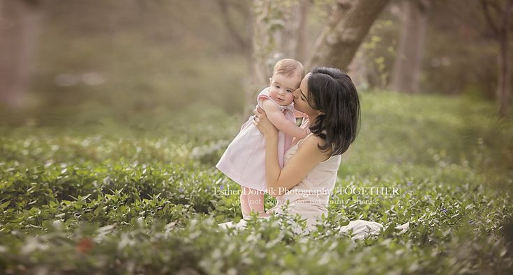 mother and child picture, family photography, family photos, mom and baby photography, infant photography, outdoor family photography