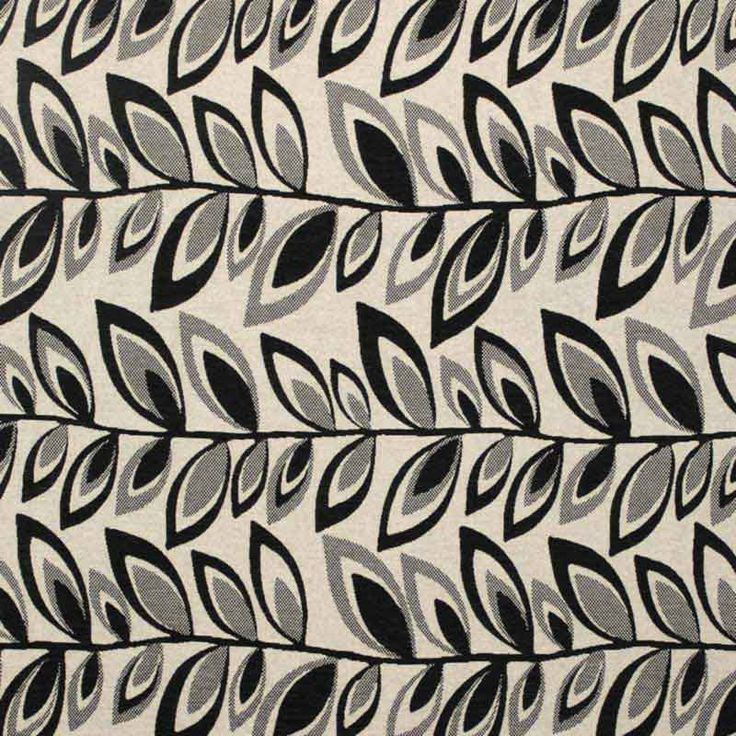 Warwick Fabrics : FLORA