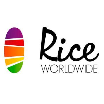 RICE WORLDWIDE