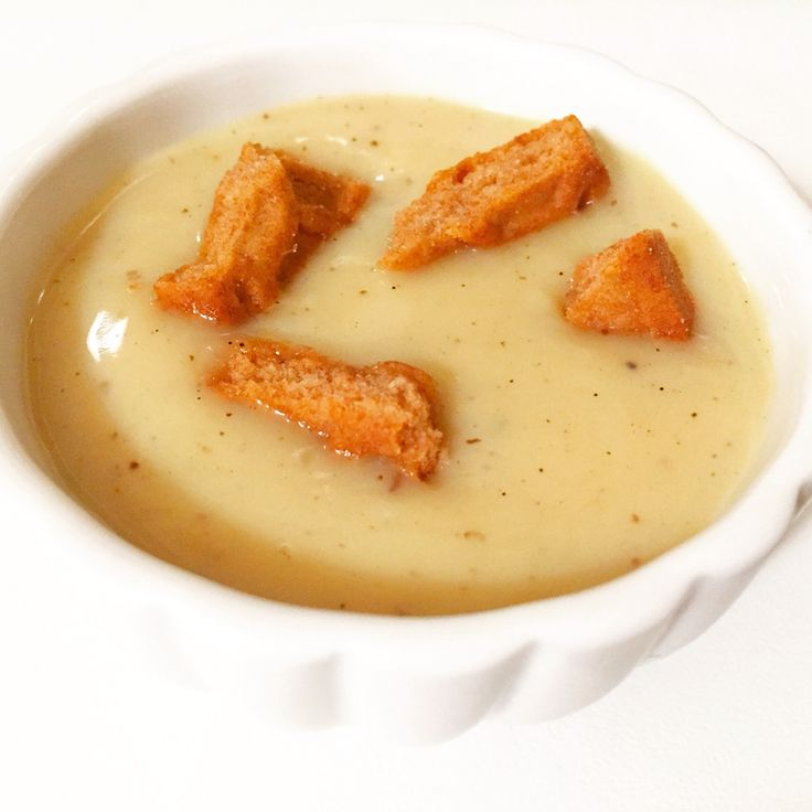 Vegan vanilla pudding with spelt cookies / budino vegano alla vaniglia con biscotti di farro...DELICIOUS!