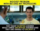 Ohh I am fed up with all my profs! Bolly4u