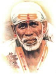 Shirdi sai baba question answer book