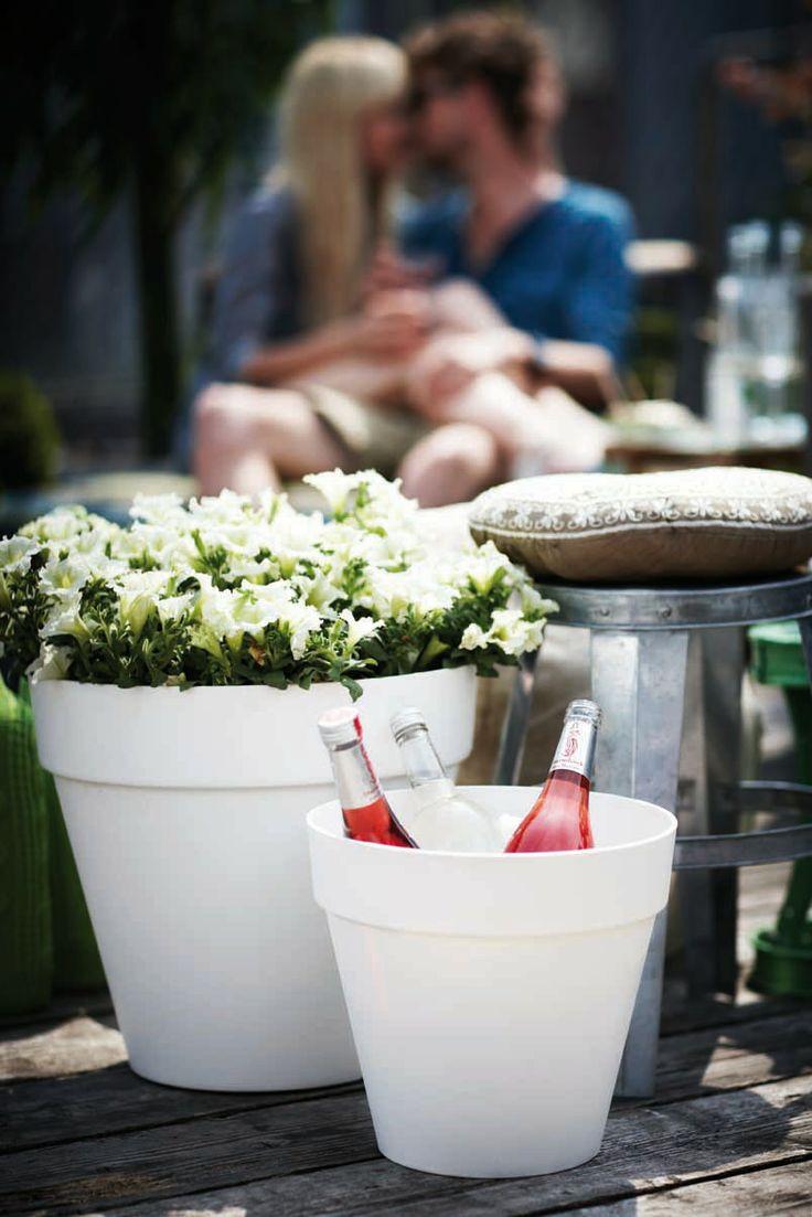 best jeugdherinnering images on pinterest garden ideas
