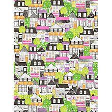 Buy Harlequin Boutique Wallpaper Online at johnlewis.com