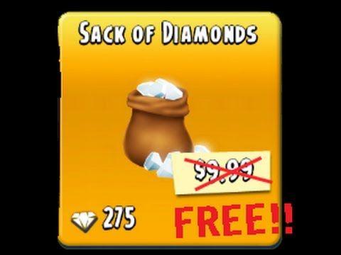 hay day diamond sale discount - Google Search